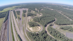 Lommel Proving Ground 50 years
